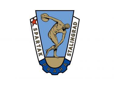 TJ Spartak Praha Stalingrad