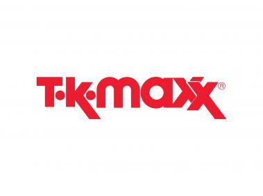 T.K. Maxx