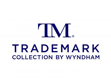 TM Trademark Hotel Collection