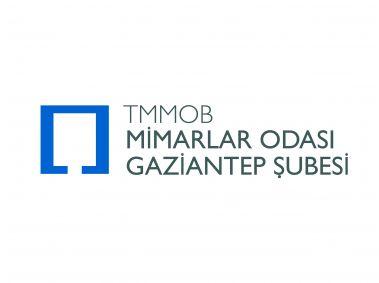 TMMOB Mimarlar Odası Gaziantep