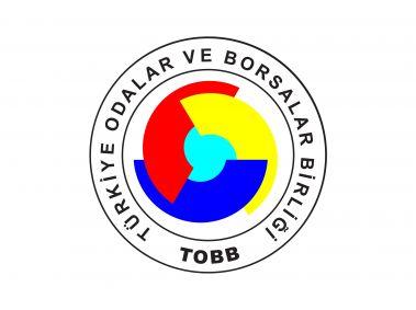TOBB Türkiye Odalar ve Borsalar Birliği