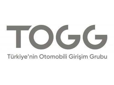 TOGG Türkiye Otomobil Girişim Grubu