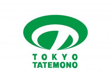 Tokyo Tatemono