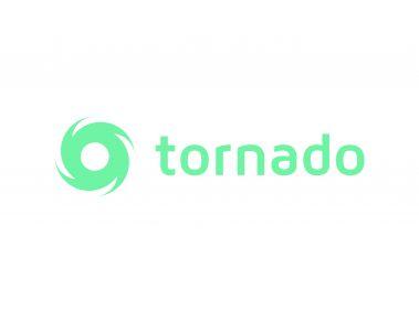 Tornado Cash (TORN)