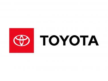 Toyota Motors New
