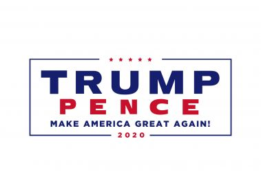 Trump Pence 2020 Presidential Campaign
