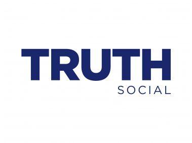 TRUTH Social