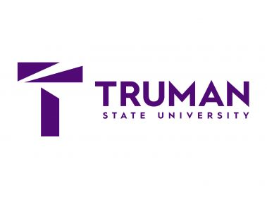 TSU Truman State University