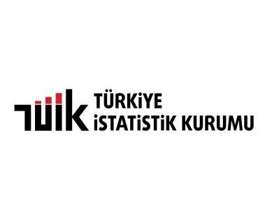 TÜİK Türkiye İstatistik Kurumu