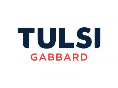 Tulsi Gabbard 2020 Presidential Campaign
