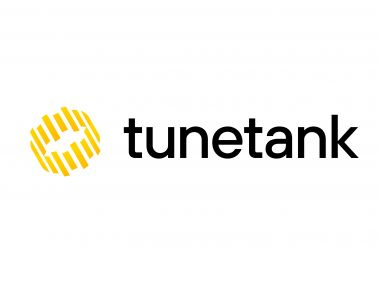Tunetank.com