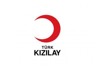 Türk Kızılay Yeni