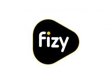 Turkcell Fizy