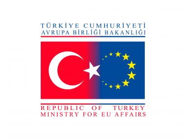 Türkiye Cumhuriyeti Avrupa Birliği Bakanlığı
