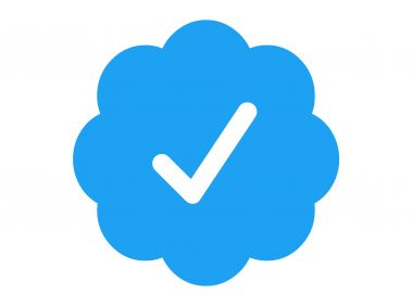Twitter Verified Badge