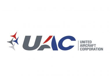 UAC United Aircraft Corporation