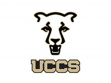 UCCS Mountain Lions