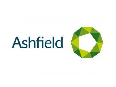 UDG Healthcare Ashfield