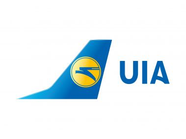 UIA Ukraine International Airlines