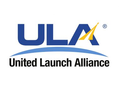 ULA United Launch Alliance
