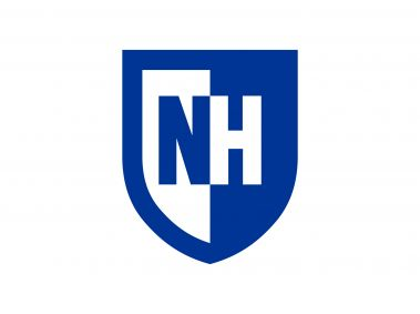 UNH University of New Hampshire