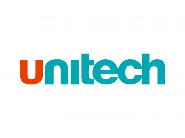 Unitech Group