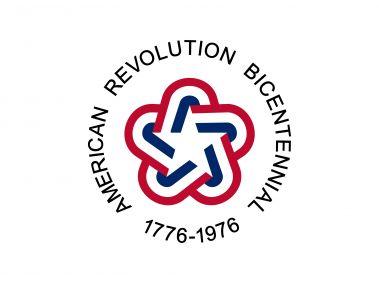 United States Bicentennial