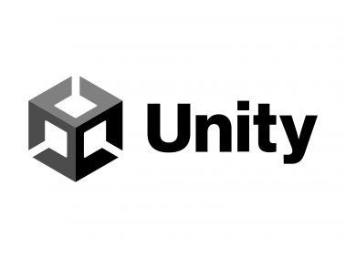 Unity New 2021