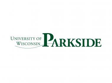 University of Wisconsin Parkside