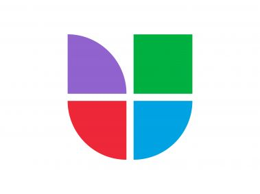 Univision Networks