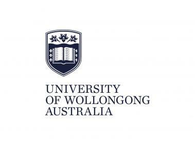 UOW University of Wollongong