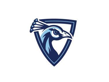 Upper Iowa University Peacocks