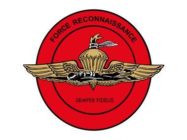 US Marines Force Reconnaissance