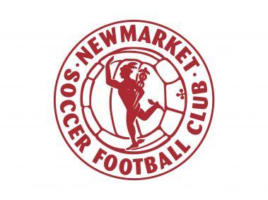 US Youth Soccer Club