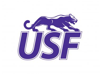 USF Sioux Falls Cougars