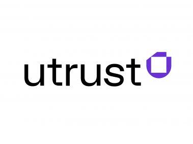 Utrust Coin (UTK)