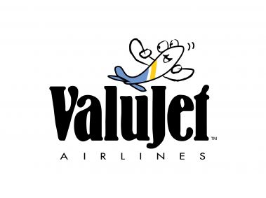 ValuJet Airlines
