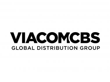 ViacomCBS Global Group