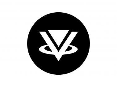 VIBE (VIBE)