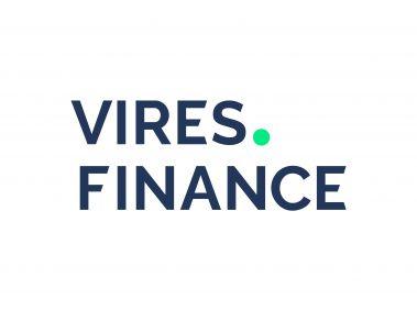Vires Finance