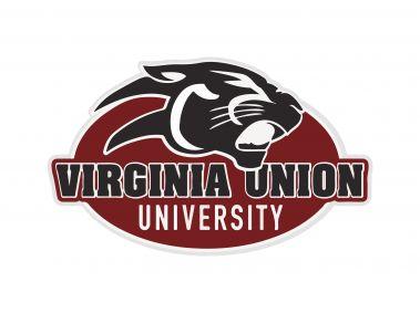 Virginia Union Panthers