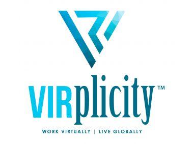 VIRplicity