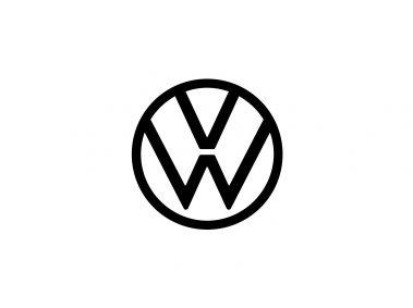 Volkswagen New 2021
