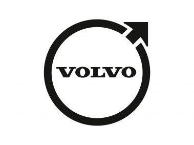 Volvo New 2021 Black