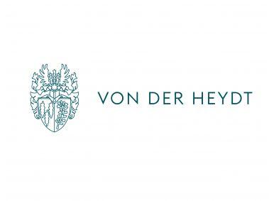 Von Der Heydt