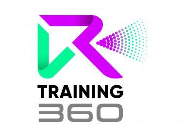 VR Training 360