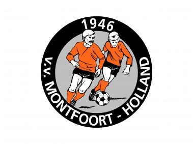 VV Montfoort