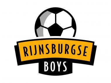 VV Rijnsburgse Boys