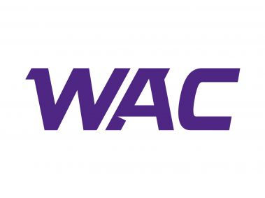 WAC Western Athletic Conference