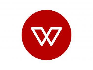 Wagerr (WGR)